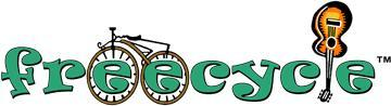 The Freecycle Network